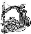 Nähmaschinen-Tafel2-Fig3.jpg