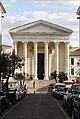 Nîmes-Maison carrée-PA00103125.jpg