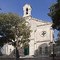 Nîmes-Temple de l'Oratoire VG-20121024.jpg
