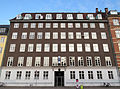 Nørre Voldgade 16.jpg