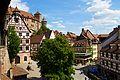 Nürnberg (9529670909) (3).jpg