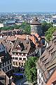 Nürnberg Dürerhaus 5270.jpg