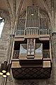 Nürnberg Lorenz Orgel (1).jpg