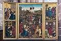 Nürnberg St. Lorenz Dreikönigsaltar 01.jpg