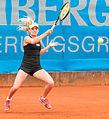 Nürnberger Versicherungscup 2014-Tereza Martincova by 2eight DSC5119.jpg