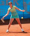 Nürnberger Versicherungscup 2014-Yvonne Meusburger by 2eight 3SC5572.jpg