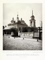 N.A.Naidenov (1882). V3.1.20. Renewal Bronnaya.png
