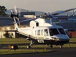 N120TN Sikorsky S-76C Helicopter (29654938944).jpg