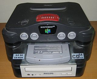 Nintendo 64 Game Pak - WikiMili, The Free Encyclopedia