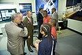NASA NATIONAL AIR AND SPACE MUSEUM 2011 EVENT - DPLA - 345147e0c0ee4d838e2454933adc0eb4.jpg