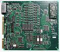 NB-1 MAIN(B) PCB 01.jpg
