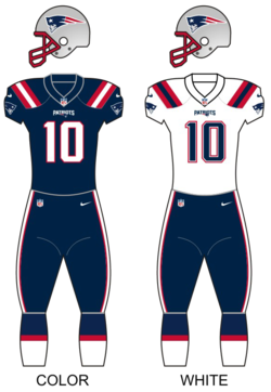 nfl patriots jerseys cheap