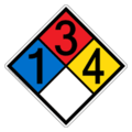 NFPA-704-NFPA-Diamonds-Sign-134.png