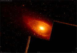 NGC424-hst-606.png