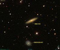 NGC 0512 SDSS.jpg