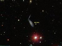 NGC 2933 SDSS.jpg