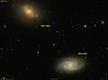 NGC 2964 SDSS.png