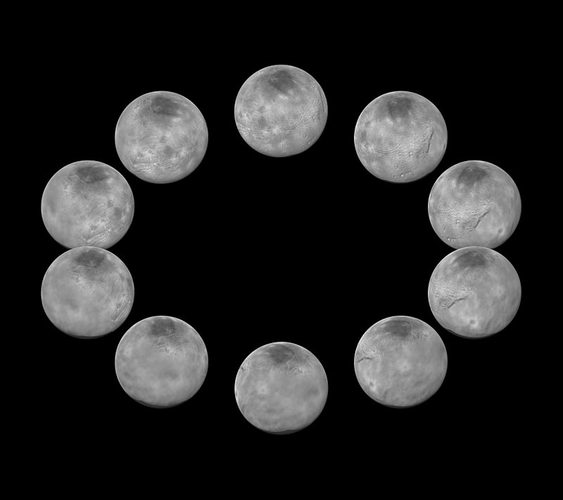 NH-Charon-Day1-TenImages-20150714-20151120.jpg