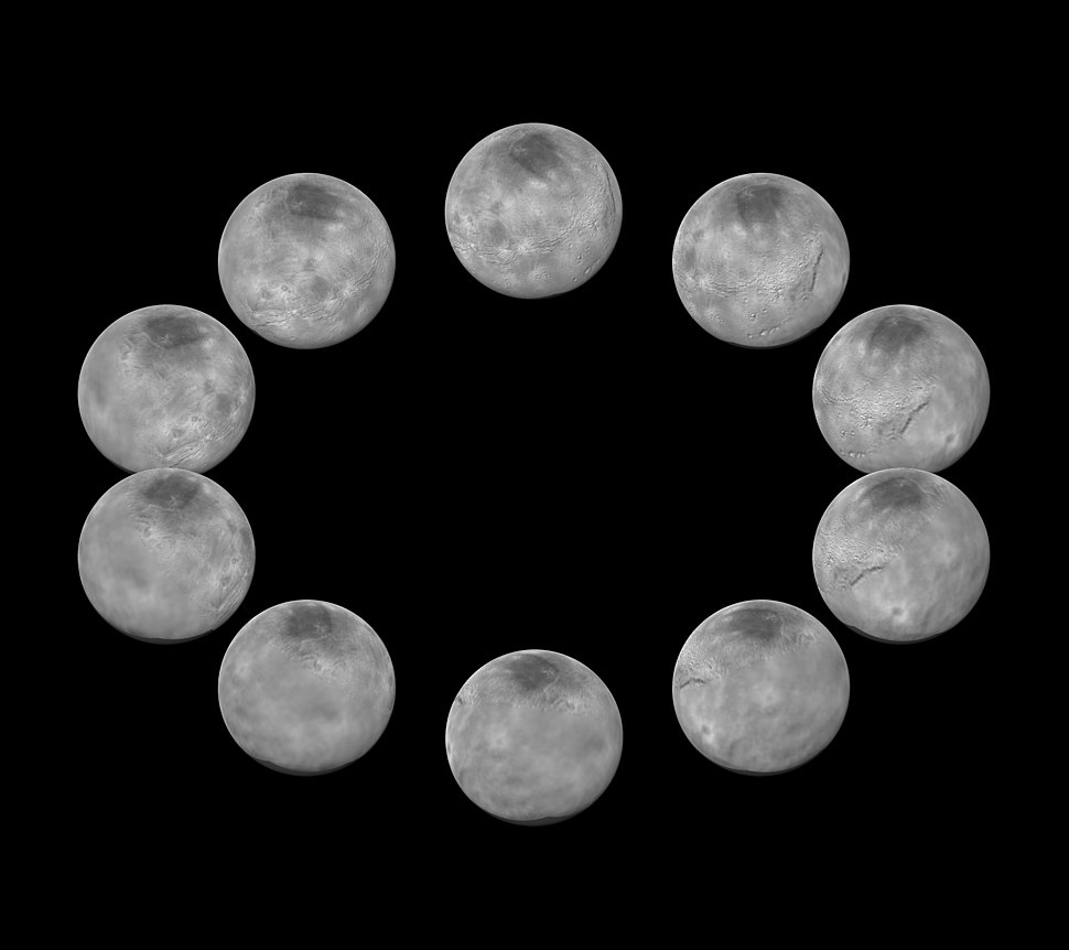 NH-Charon-Day1-TenImages-20150714-20151120