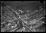 NIMH - 2011 - 0227 - Aerial photograph of Heerenveen, The Netherlands - 1920 - 1940.jpg