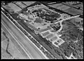 NIMH - 2011 - 0797 - Aerial photograph of Vught, The Netherlands - 1920 - 1940.jpg