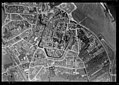 NIMH - 2011 - 1114 - Aerial photograph of Tiel, The Netherlands - 1920 - 1940.jpg