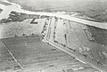 NIMH - 2155 005331 - Aerial photograph of Kinderdijk, The Netherlands.jpg
