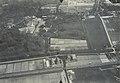 NIMH - 2155 008547 - Aerial photograph of Heemstede, The Netherlands.jpg