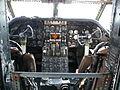 NJAHOF Martin 202 cockpit.JPG