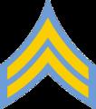 NJSP Corporal Stripes.png
