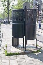 NL-amsterdam-urinal-hobbemakade.jpg