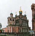 NNovgorod Church in Gordeevka NN03.jpg