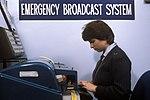 NORADEmergencyBrodcastSystem1.jpg