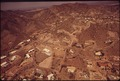 NORTH MOUNTAINS-A RAPIDLY DEVELOPING AREA - NARA - 546756.tif