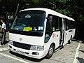 NR84 MaOnShanTsuen.JPG