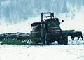 NRCSWY02009 - Wyoming (6885)(NRCS Photo Gallery).jpg