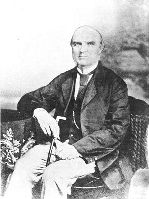 N. R. Pogson