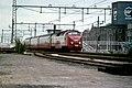 NS-TEE trein.JPG
