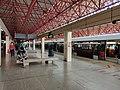 NS1 Jurong East MRT Platform D 20200918 142646.jpg