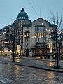 NSH Helsinki 02.jpg