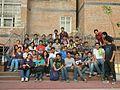 NSIT IT 09-13.jpg