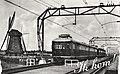 NS Treinstel Mat '35.jpg