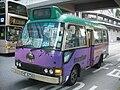 NWMinibus301.jpg