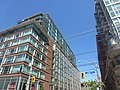 NW corner of King and Sherbourne, 2014 06 15 -d (14435658964).jpg