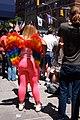 NYC Pride Parade 2012 - 029 (7457173690).jpg