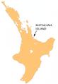 NZ-Matakana I.png