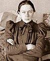 Nadezhda K. Krupskaya.jpg