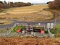 Nagahashi Tameike Aomori Prf Japan Micro-hydroelectric power plants IMG 4992.jpg