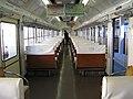 Nagano 2000 series moha2002 interior 20050520.jpg