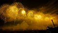 Nagaoka Festival Fireworks 2015 Phoenix 01.png